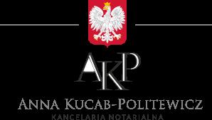Notariusz Anna Kucab-Politewicz Grudziądz